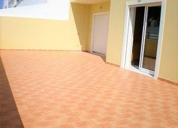 Thumbnail 3 bed apartment for sale in 8150 São Brás De Alportel, Portugal