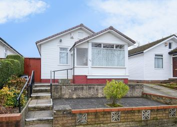 Thumbnail 2 bedroom detached bungalow for sale in Central Avenue, Northfield, Birmingham
