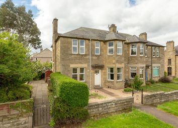 2 bed property for sale in 24 Parkgrove Avenue, Barnton EH4