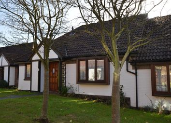 Thumbnail 2 bed semi-detached bungalow for sale in Willow Walk, Redhill
