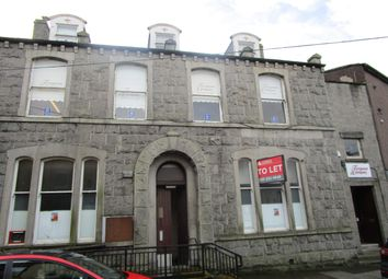 Thumbnail Office to let in 89 Hanover Street, Stranraer