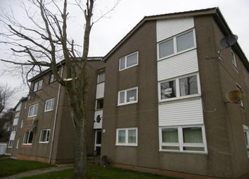 Thumbnail 2 bed flat to rent in 33 Harehill Road, Bridge Of Don, Aberdeen
