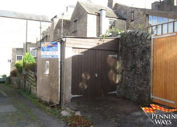 Thumbnail Parking/garage to let in Griesdale Lane, Alston