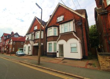 Thumbnail Studio to rent in Upton Road, Watford