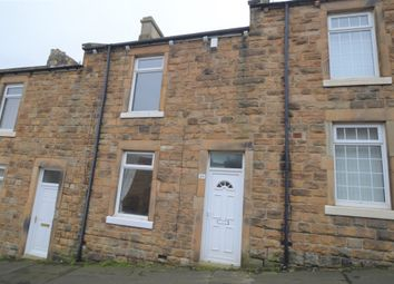 Thumbnail 2 bed terraced house for sale in Harriet Street, Blaydon-On-Tyne