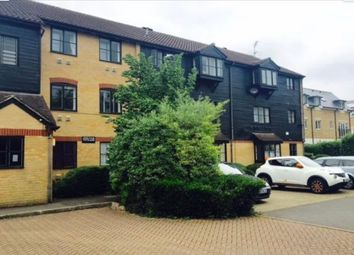 Thumbnail Studio for sale in Kilberry Close, Osterley, Isleworth