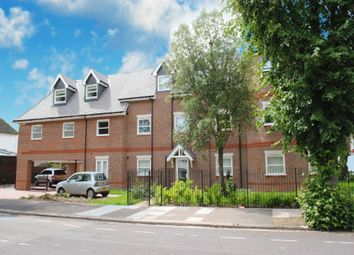 Thumbnail 2 bed flat to rent in Lynton Road, London