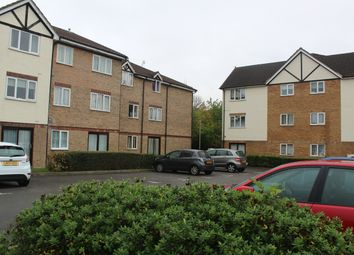 Thumbnail Studio to rent in Eagle Drive, Colindale