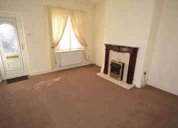 Thumbnail 3 bedroom terraced house for sale in Dundalk Street, Barrow-In-Furness, Cumbria