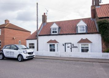 Thumbnail 6 bed cottage for sale in High Street, Swineshead, Boston