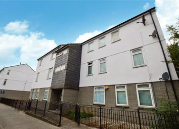 2 bed flat for sale in Vauxhall Street, Plymouth PL4
