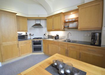 Thumbnail 2 bed flat for sale in St. Andrews Park, Tarragon Road, Maidstone