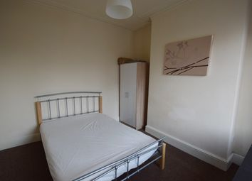 Thumbnail 1 bedroom flat to rent in Wath Road, Wombwell, Barnsley