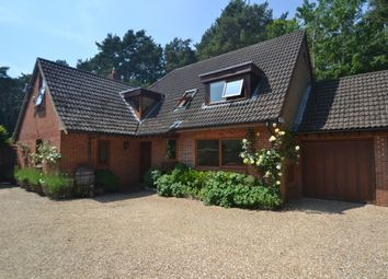 Thumbnail Studio to rent in Forest Edge Drive, Ashley Heath, Ringwood