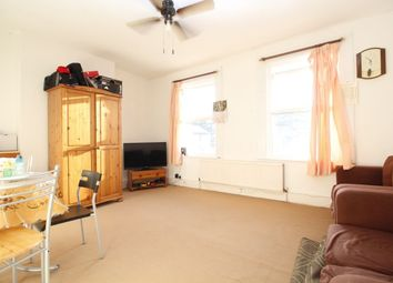 Thumbnail 2 bed flat for sale in Idmiston Road, London