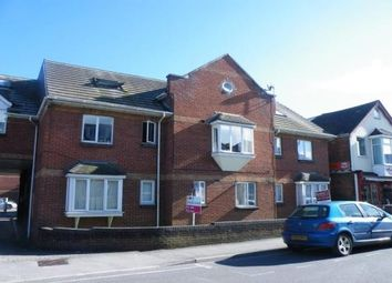 Thumbnail 1 bed flat to rent in 77 Abbotsbury Road, Weymouth