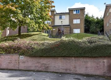 Thumbnail 3 bed flat for sale in High Wycombe, Buckinghamshire