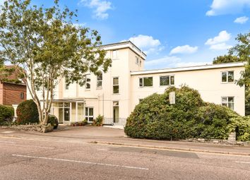 Thumbnail 1 bed flat for sale in Suffolk Road, Bournemouth, Dorset