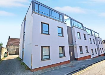 2 bed flat for sale in The Pantile, Westbourne Grove, Bedminster BS3