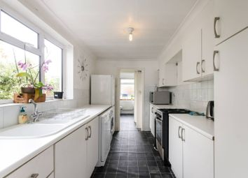 2 bed property for sale in Russell Road, Wimbledon SW19