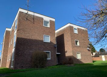 Thumbnail 1 bed flat to rent in Crest Court, Hereford