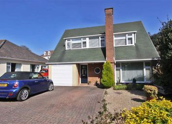 Thumbnail 3 bed property for sale in Les Grands Vaux, St. Helier, Jersey