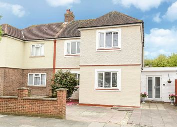 Thumbnail 3 bed property for sale in Cantley Road, London