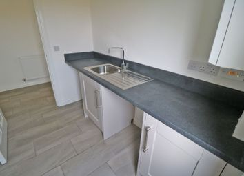 Thumbnail 4 bed detached house to rent in Christophers Meadow, West Butterwick