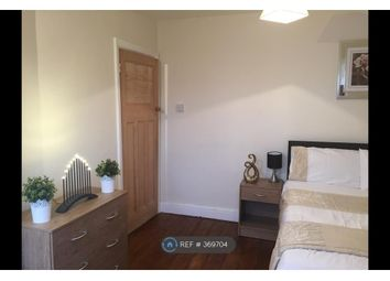 Thumbnail Room to rent in Founthill Avenue, Brighton