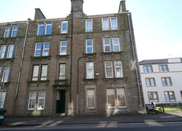 2 bed flat for sale in Clepington Road, Dundee, Angus DD3