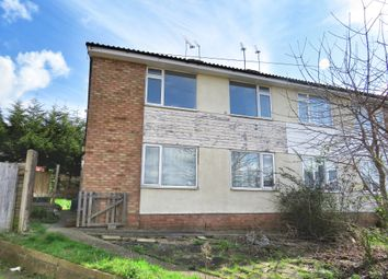 2 bed maisonette for sale in Rayleigh Close, Colchester CO4