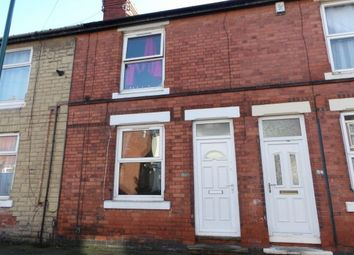 2 bed property to rent in Vernon Avenue, Old Basford, Nottingham NG6