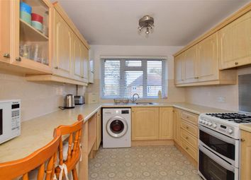 2 bed maisonette for sale in Florence Close, Hornchurch, Essex RM12