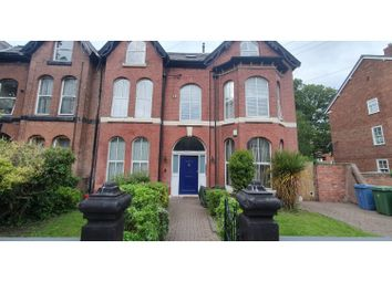2 bed flat to rent in 11 Bertram Road, Liverpool L17
