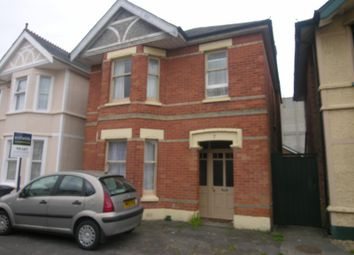 Thumbnail 6 bed property to rent in Moorfield Grove, Moordown, Bournemouth