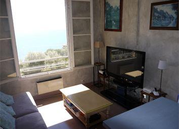 Thumbnail 1 bed apartment for sale in Provence-Alpes-Côte D'azur, Alpes-Maritimes, Cap D'ail