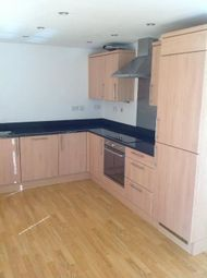 Thumbnail 2 bed flat to rent in Roker Lane, Pudsey