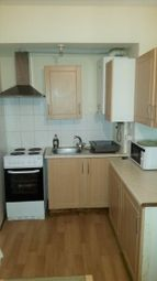 Thumbnail 2 bed flat to rent in Fog Lane, Didsbury, Manchester