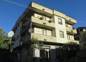 Thumbnail 1 bedroom apartment for sale in Licciana Nardi, Massa And Carrara, Italy