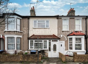 3 bed detached house for sale in Kimberley Road, London N18