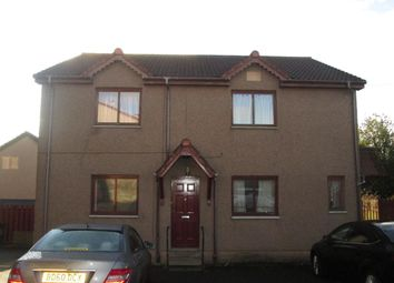 Thumbnail 2 bed flat to rent in Brucefield Feus, Dunfermline
