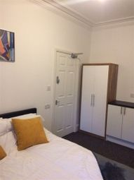 Thumbnail Room to rent in Malm Street, Hull