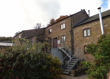 Thumbnail 1 bed barn conversion to rent in Cider House, Welsh Newton Common, Monmouth