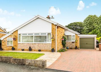 Thumbnail 3 bed bungalow for sale in Thornhurst Avenue, Oswestry