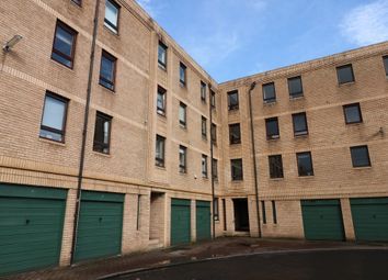 2 bed flat to rent in Milnpark Gardens, Kinning Park, Glasgow G41