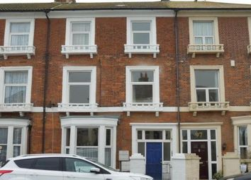 Thumbnail Studio to rent in Dorchester Road, Weymouth
