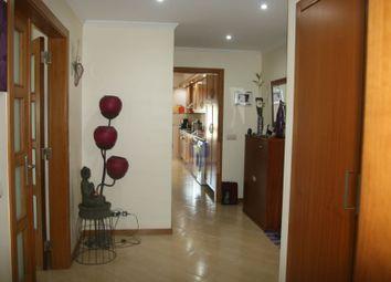 Thumbnail 2 bed apartment for sale in São Sebastião, São Sebastião, Setúbal