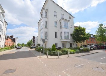Thumbnail 2 bedroom flat for sale in Gweal Avenue, Reading, Berkshire
