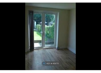 Thumbnail 2 bed flat to rent in Cheltenham Gardens, Loughton