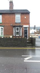 Thumbnail 2 bed cottage to rent in Outclough Road, Brindley Ford